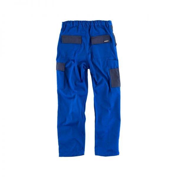 pantalon-workteam-wf1500-azul-azafata-marino