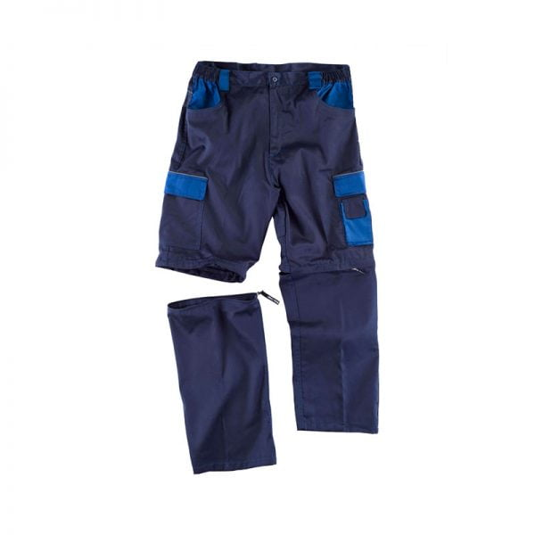 pantalon-workteam-wf1850-azul-marino-azul-azafata