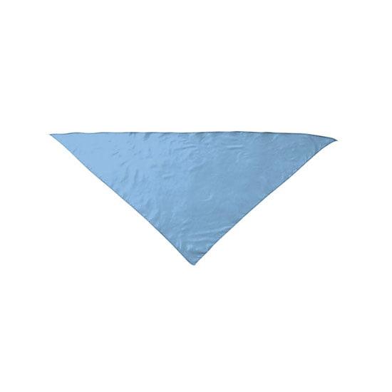 panuelo-valento-fiesta-azul-celeste