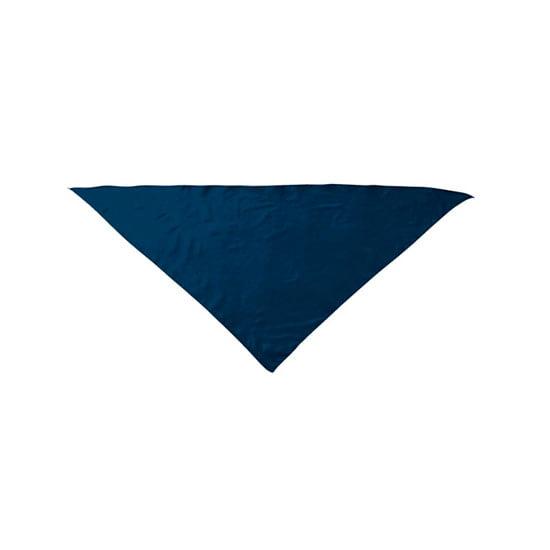 panuelo-valento-fiesta-azul-marino