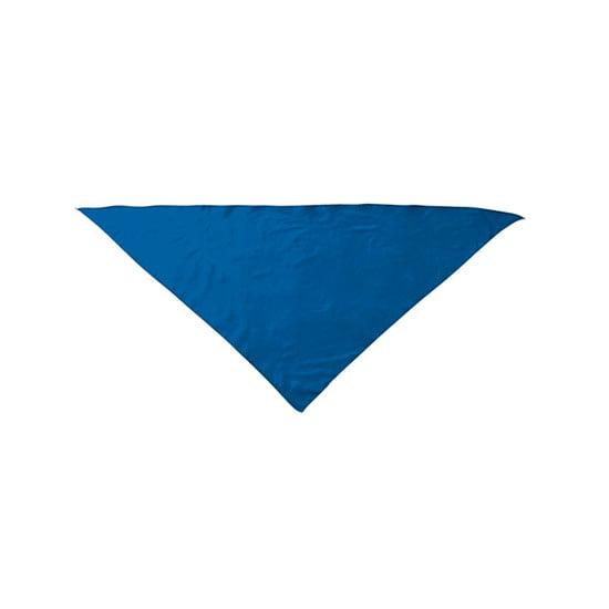 panuelo-valento-fiesta-azul-royal