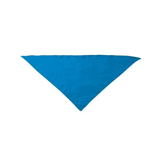 panuelo-valento-fiesta-azul-tropical