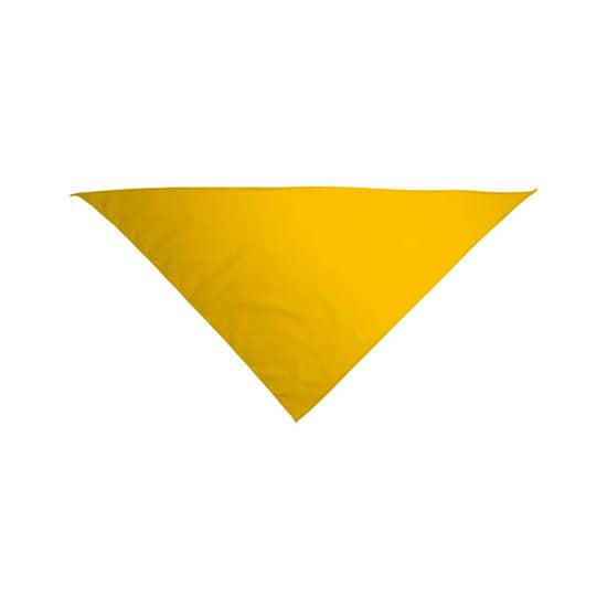 panuelo-valento-fiesta-gala-amarillo-limon
