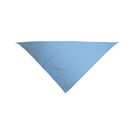 panuelo-valento-fiesta-gala-azul-celeste