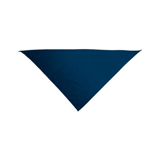 panuelo-valento-fiesta-gala-azul-marino