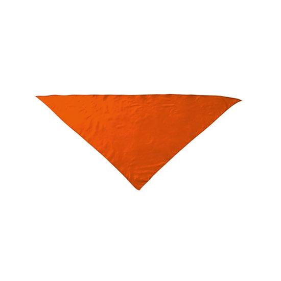 panuelo-valento-fiesta-naranja-fiesta