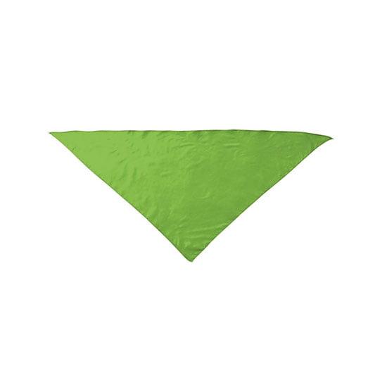 panuelo-valento-fiesta-verde-manzana