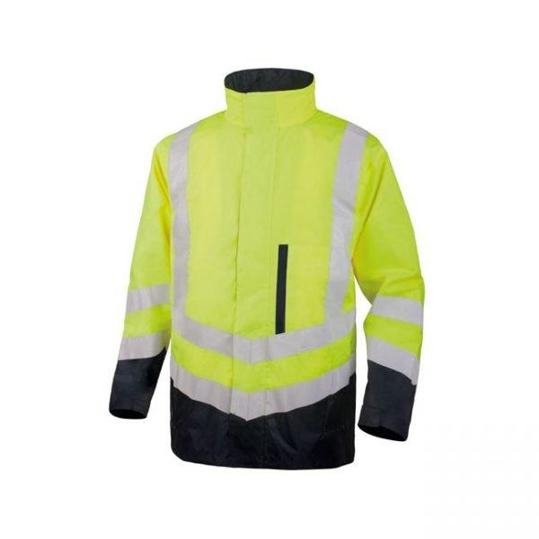 parka-deltaplus-alta-visibilidad-optimum2-amarillo-fluor