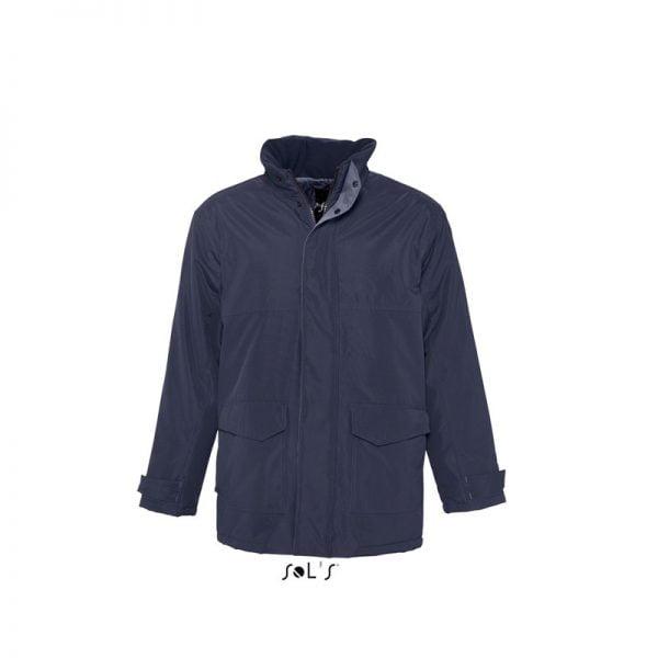 parka-sols-record-azul-marino