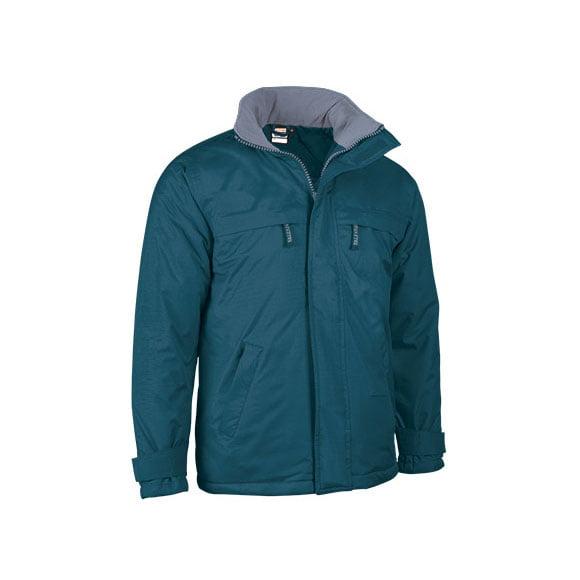 parka-valento-boreal-azul-azafata