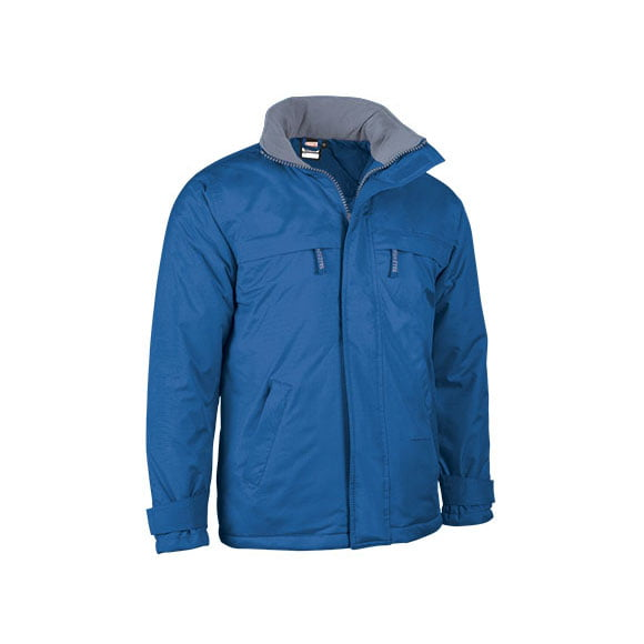 parka-valento-boreal-azul-royal