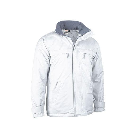 parka-valento-boreal-blanco