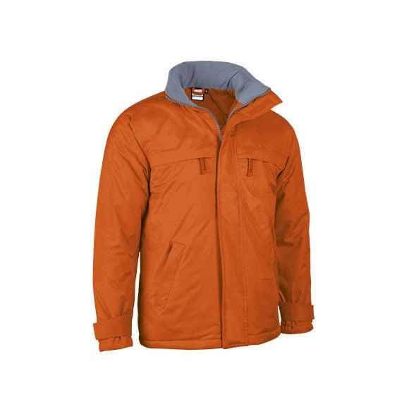 parka-valento-boreal-naranja