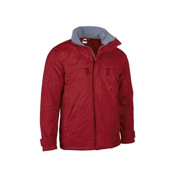 parka-valento-boreal-rojo