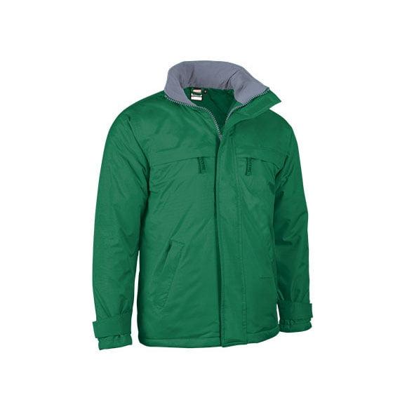 parka-valento-boreal-verde-kelly