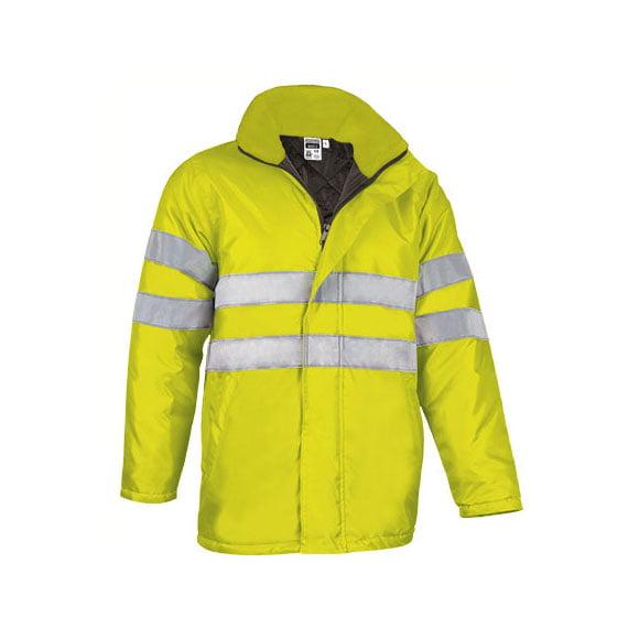 parka-valento-traffic-alta-visibilidad-amarillo-fluor-