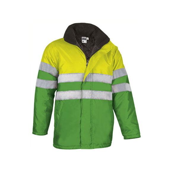 parka-valento-traffic-alta-visibilidad-amarillo-fluor-verde-primavera
