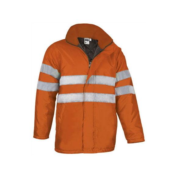 parka-valento-traffic-alta-visibilidad-naranja-fluor-