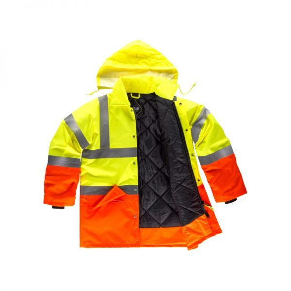 parka-workteam-alta-visibilidad-c3716-amarillo-naranja