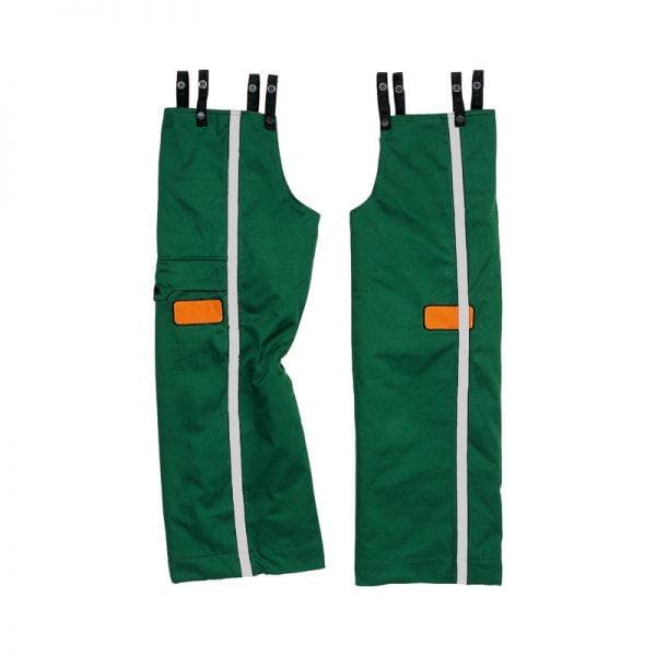 pernera-deltaplus-motosierra-douglas3-verde-naranja