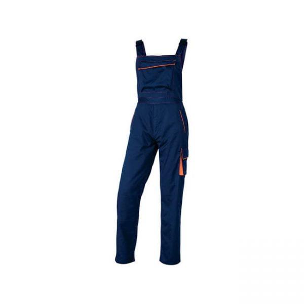 peto-deltaplus-m6sal-azul-marino-naranja