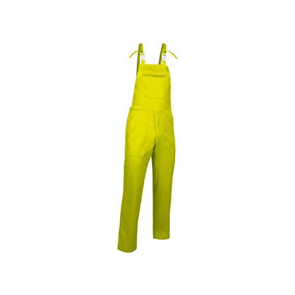 peto-valento-pregon-amarillo-fluor