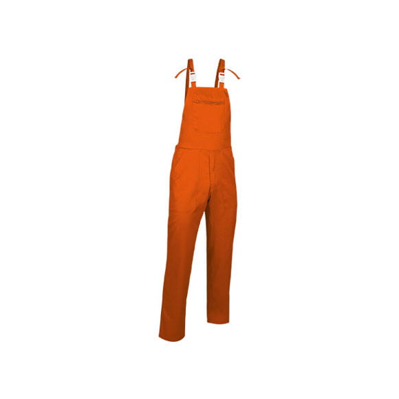 peto-valento-pregon-naranja