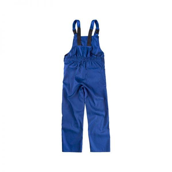 peto-workteam-b2700-azulina