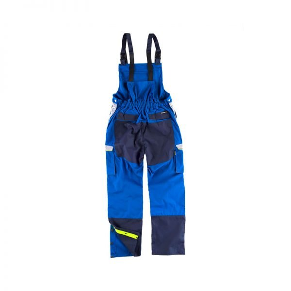 peto-workteam-wf5856-azulina-gris-claro-azul-marino