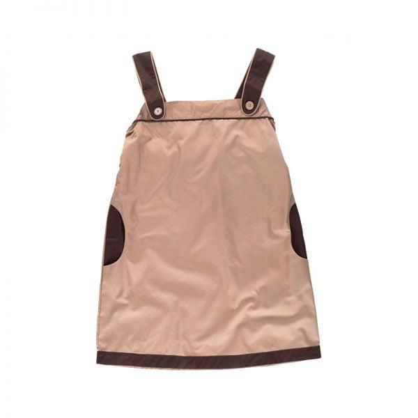 pichi-workteam-m2009-beige-marron