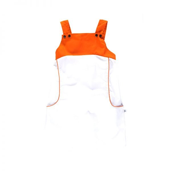 pichi-workteam-m2010-blanco-naranja