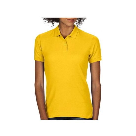 polo-gildan-75800l-amarillo-margarita