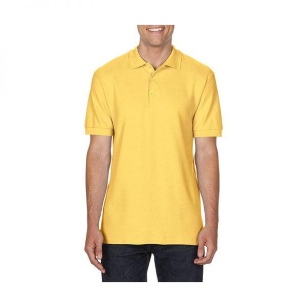 polo-gildan-85800-amarillo-margarita