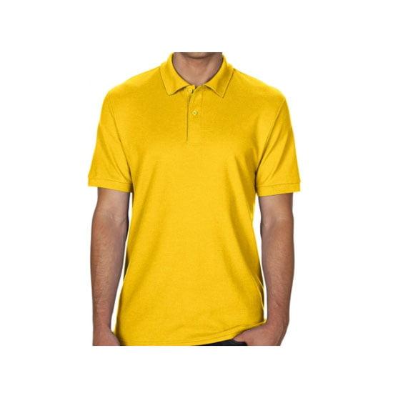 polo-gildan-dryblend-75800-amarillo-margarita