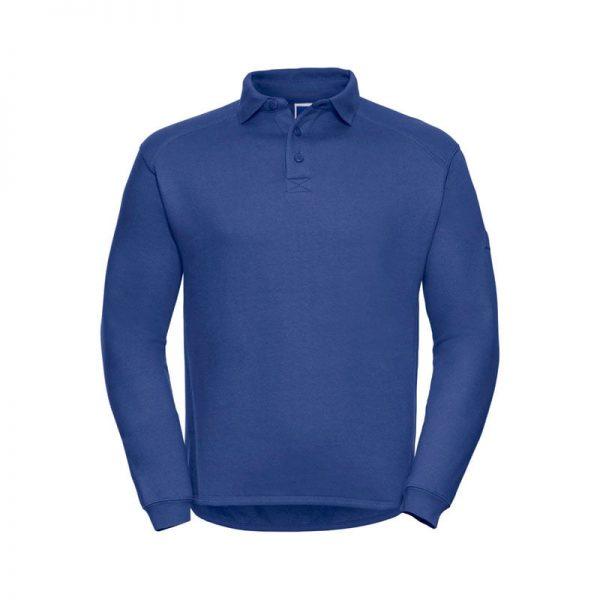 polo-russell-012m-azul-royal