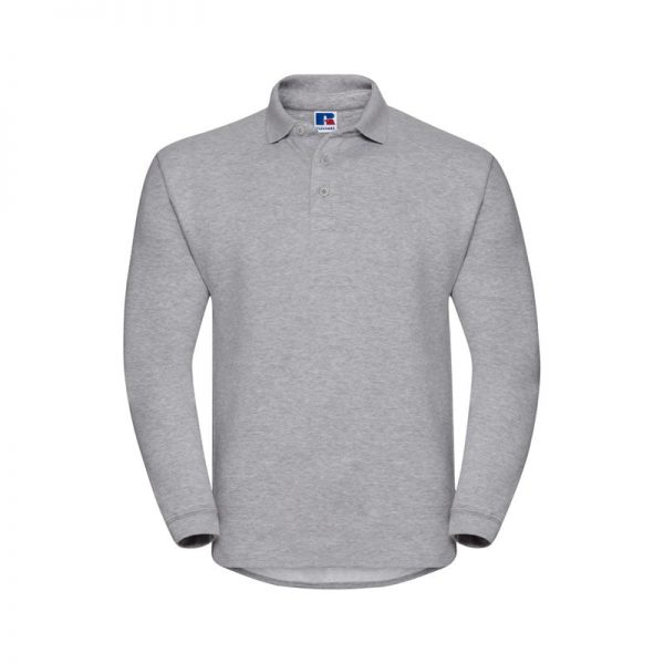 polo-russell-012m-gris-oxford