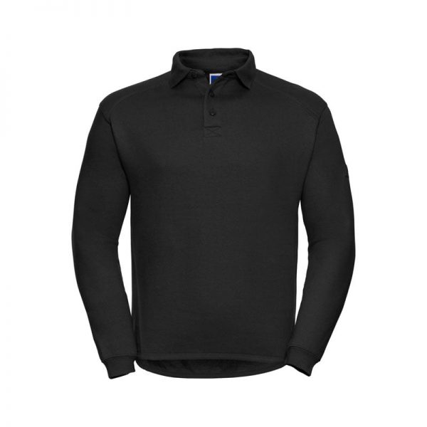polo-russell-012m-negro