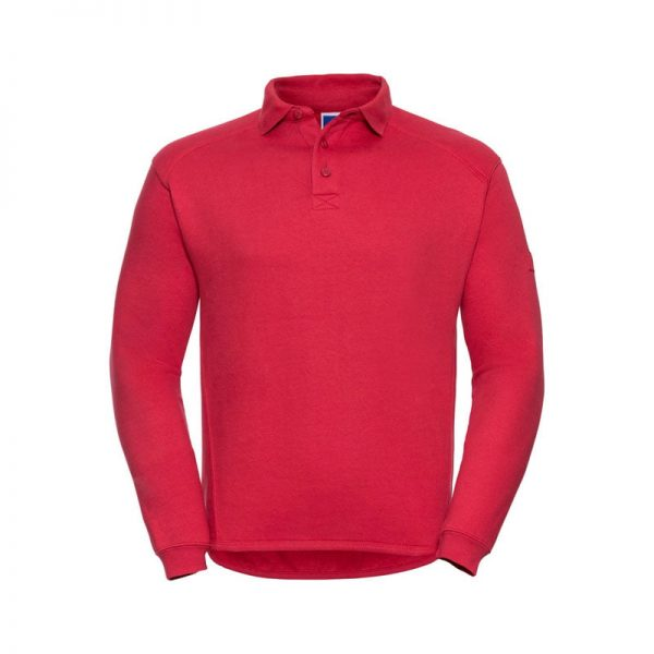 polo-russell-012m-rojo