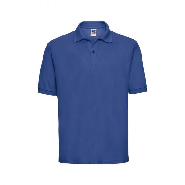 polo-russell-539m-azul-royal