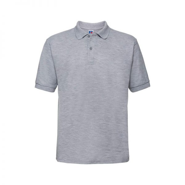 polo-russell-539m-gris-oxford