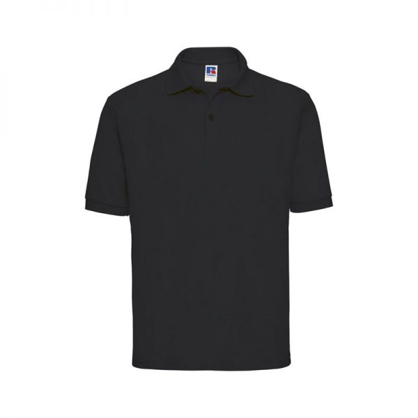 polo-russell-539m-negro