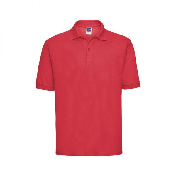 polo-russell-539m-rojo