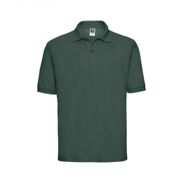 polo-russell-539m-verde-botella