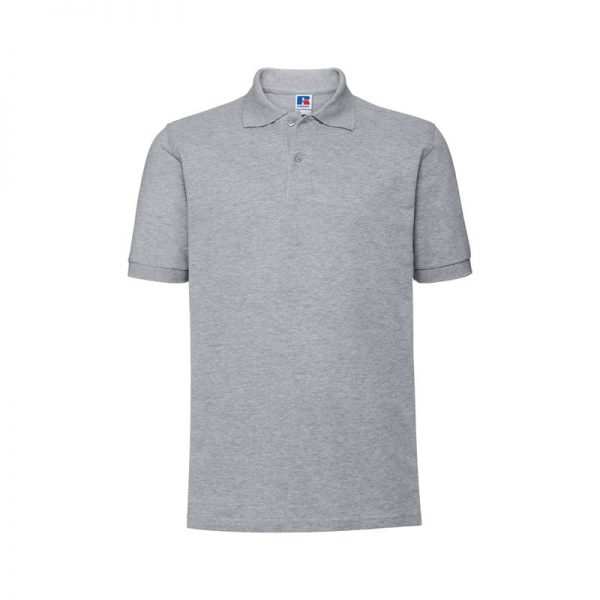 polo-russell-569m-gris-oxford