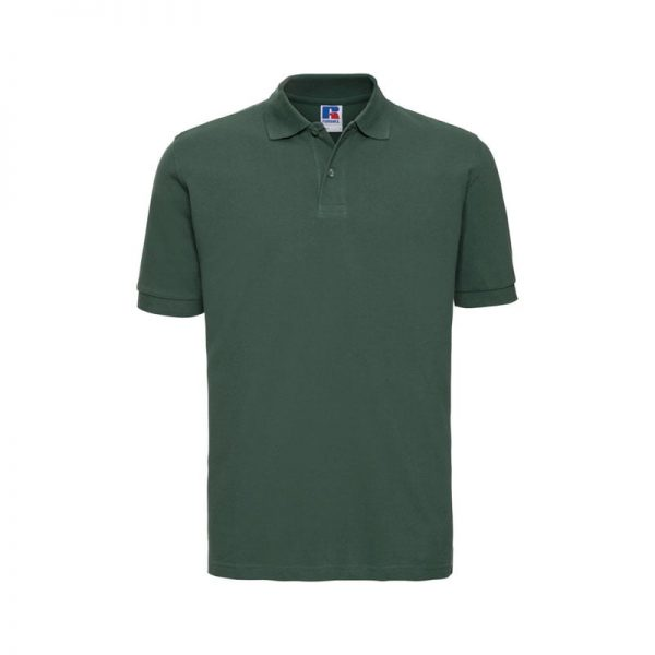 polo-russell-569m-verde-botella