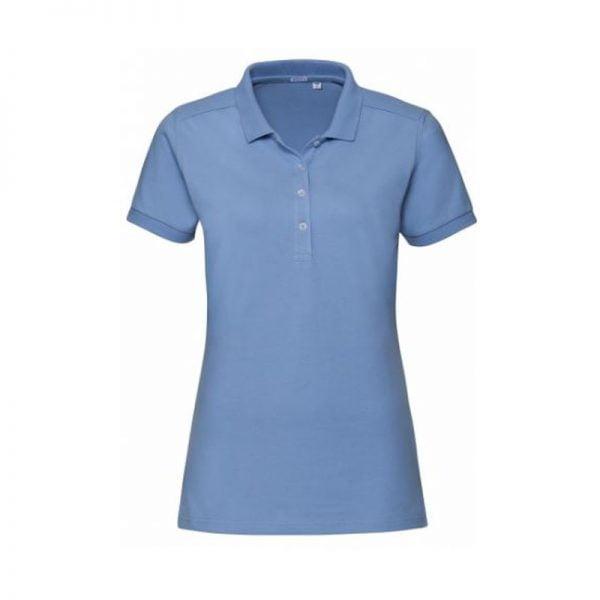 polo-russell-strecht-566f-azul-celeste