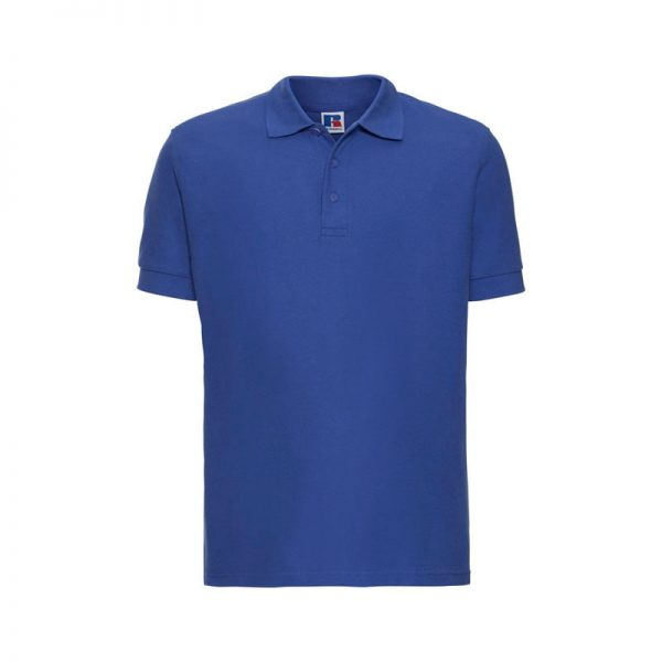 polo-russell-ultimate-577m-azul-royal