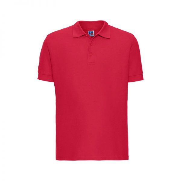 polo-russell-ultimate-577m-rojo