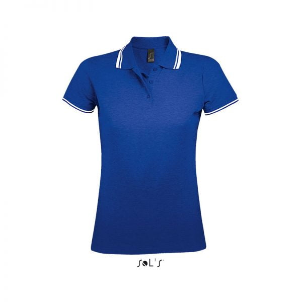 polo-sols-pasadena-women-azul-royal-blanco