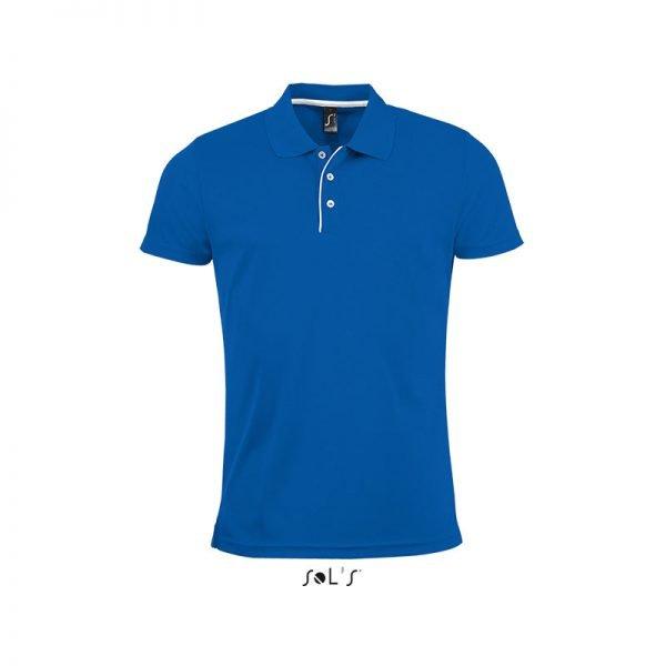 polo-sols-performer-men-azul-royal